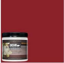 behr paint colors home depot color recipes behr has the cherry
