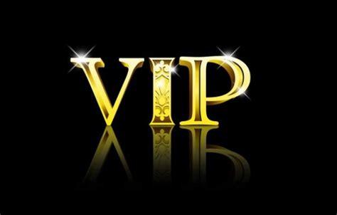 Party Food by Lifetime Vip Membership B Confidential Club