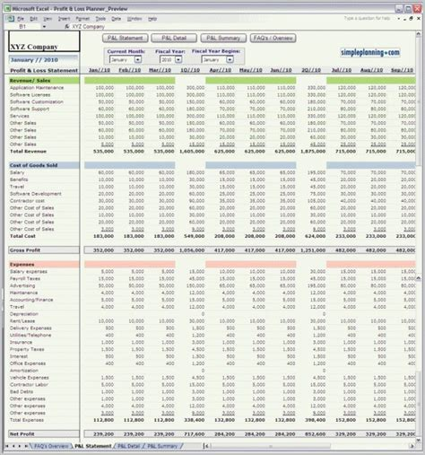 Best Online Resume Builder 2014 by 1040ez Form Tax Table 2014 Form Resume Examples Ewlj1bgzp7