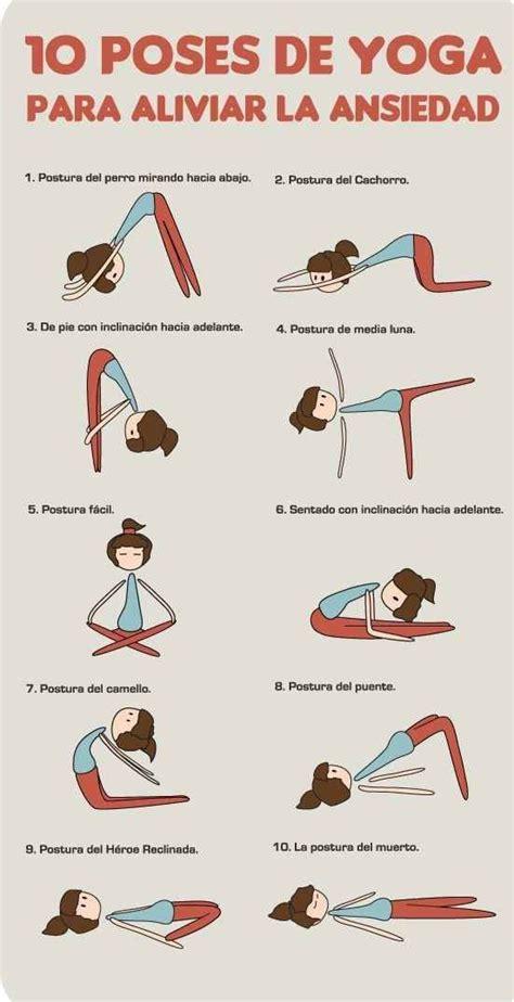 imagenes de yoga para el estres m 225 s de 1000 im 225 genes sobre yoga en pinterest reiki