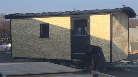 bauwagen als gartenhaus bauwagen gebraucht kaufen 252 ber bauwagen bau holzbau pletz