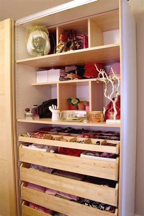 Drawer System For Closet by Wardrobe Closet Pax Wardrobe Closet System