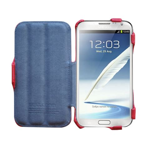 Battery Ic Samsung Note 3 R Wellcomm wellcomm protective book galaxy note 2