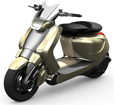 Vectrix Electric Scooter Ae Yay Or Nay by 81 Best Scooters 233 Lectriques Electric Scooters Images