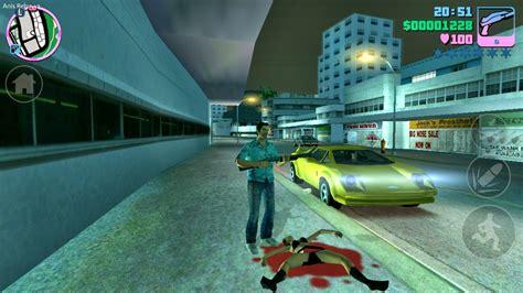 gta vc game download full version download gta vice city game download games free games
