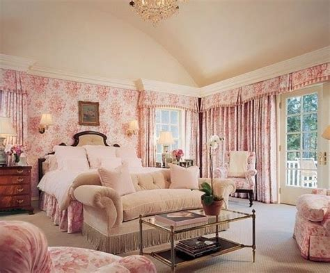pink bedrooms for adults 501 best pink bedrooms for grown ups images on pinterest