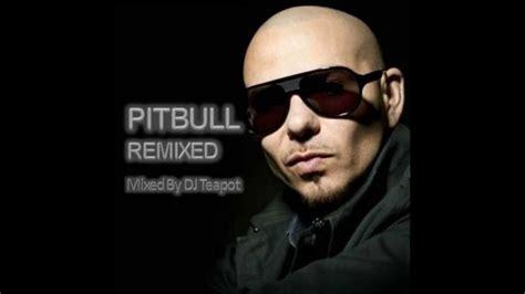 download mp3 dj remix pitbull maxresdefault jpg