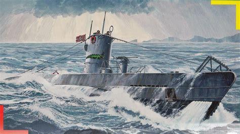u boat kriegsmarine sextant blog 144 kriegsmarine fernglas fernrohr 80