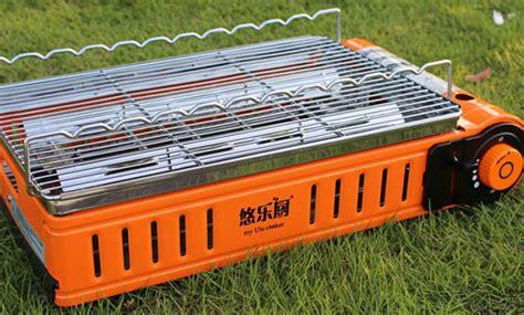 Jual Kompor Gas Oven Todachi kompor gas barbeque bbq gas stove murah goodloh manufacturers suppliers exporters