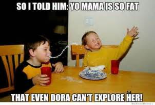 Mortal Kombat Cabinet 6 Hilarious Yo Mama Memes
