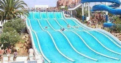 14 images of the largest swimming pool in the world 14 images of the largest swimming pool in the world