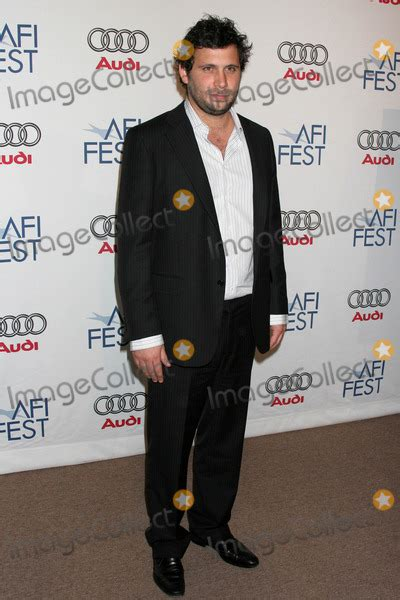 Afi 2006 Presented By Audi Presents Broken 2 by Pictures From Afi 2006 Screening Of Quot Broken Quot