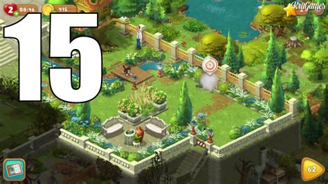 free full version download of gardenscapes 2 gardenscapes 2 nederlands full version