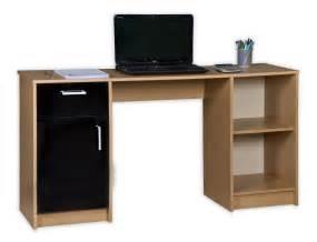 Computer Desks Argos Ex Argos Caspian Work Desk Workstation Computer Office Table Pedestals