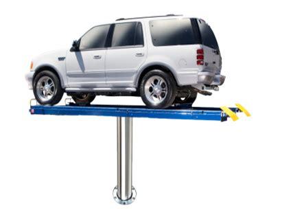 Hemat Dan Berkelas Dengan Hidrolik Mobil Type H hidrolik mobil ram platform h mega auto teknik