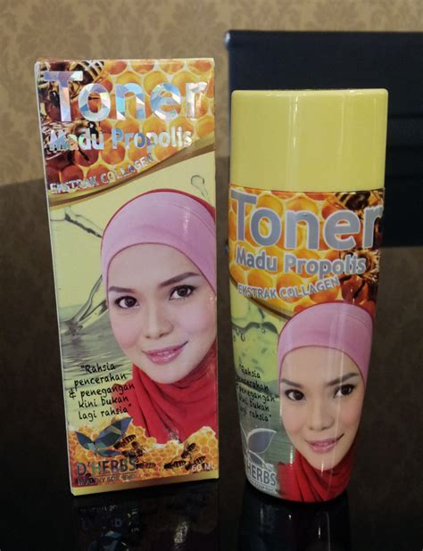 Jinzu Sabun Honey Madu 90gr 1 sabun madu propolis glutathione collagen toner madu propolis d herbs murahcheaponline i