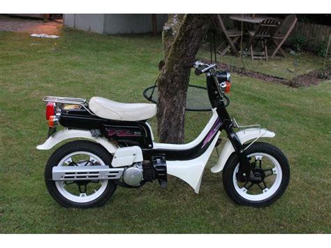 Suzuki Fs50 Image Gallery Suzuki Fz50