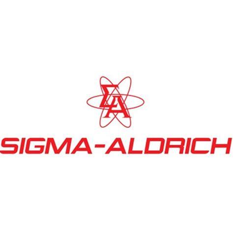 Jual Produk Sigma Aldrich cv general labora