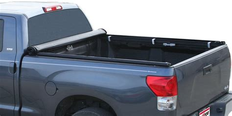tundra bed cover 2008 toyota tundra truxedo truxport soft roll up tonneau
