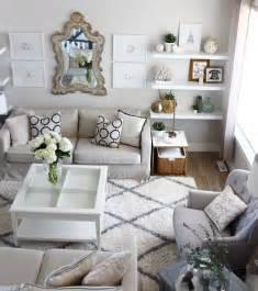 ikea livingroom comfort works ikea karlstad custom slipcover review