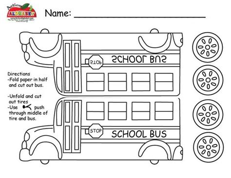 School Safety Worksheets by 1000 Ideas About School Safety On