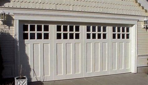 Garage Doors Styles And Prices Wooden Garage Doors Top 10 Styles Listed Hometone