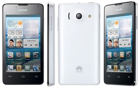 unlock pattern huawei y300 gsm forum huawei y300 0100 unlock done user report