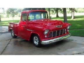 Chevrolet Truck Sale 1955 59 Chevrolet For Sale Autos Weblog