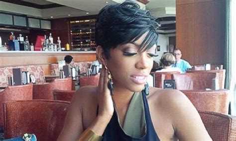porsca hair and wigs 17 best images about porsha stewart on pinterest