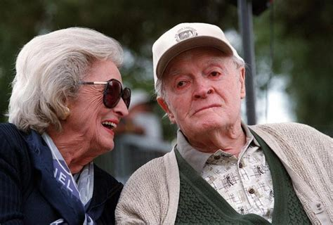the hindu bob hope master of one liners dead key moments in bob hope s life and career