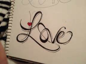 love is life beauty pinterest drawings doodles