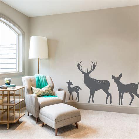 deere wall mural 28 wall decal awesome deer decals deer wall decals deer nursery room wall wall