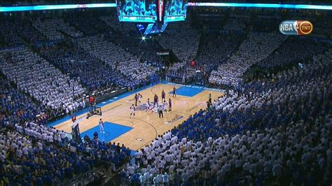 okc thunder fan shop oklahoma city thunder fans perfectly color coordinated