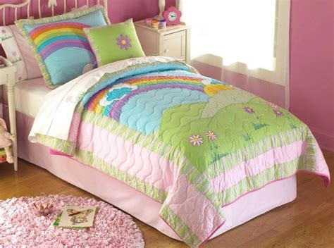 girls comforter sets twin target bedding for girls modern bedding bed linen