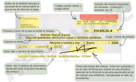 pagare conformado por el banco esquema visual de documentos de gesti 243 n cheque bancario