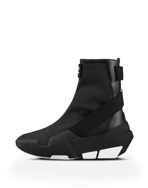 y3 boots y 3 mira boot for adidas y 3 official store