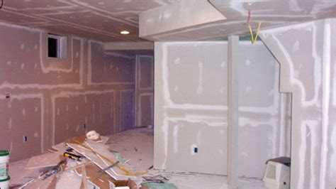 do you need a permit to finish a basement do i need a building permit to finish my basement