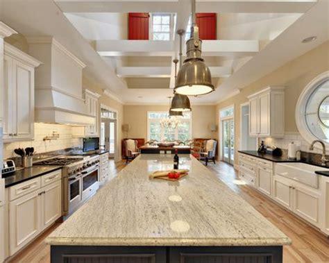 river white granite countertops home design ideas pictures remodel and decor