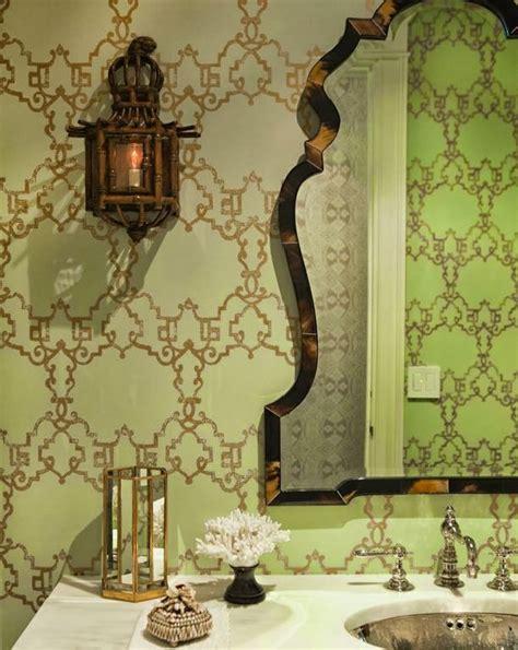 elegant mirrors bathroom bathroom bliss by rotator rod small bathroom chic