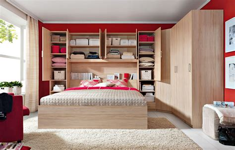 King Size Bed Design Photos Space Saving Beds Buying Guide