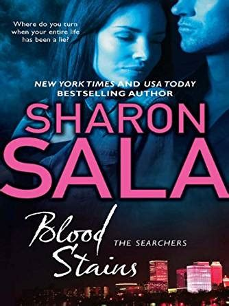 leer libro e blood stain volume 1 bloodstain tp gratis descargar blood stains the searchers ebook sharon sala amazon es tienda kindle