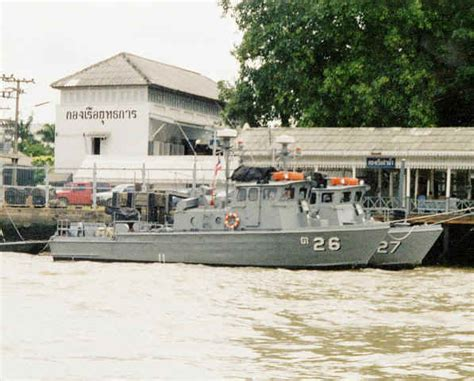 swift boat parts swift boat history according to jane s fighting ships