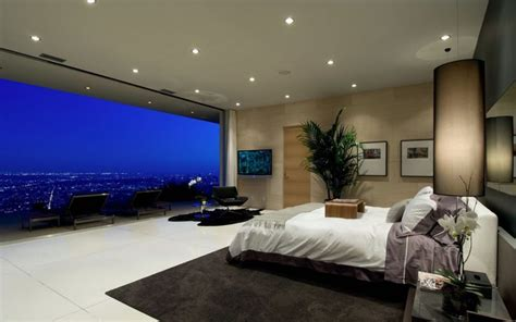 my dream bedroom my dream bedroom for the home pinterest