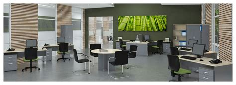 Office Furniture Queenstown Office Furniture Queenstown Office Supplies And