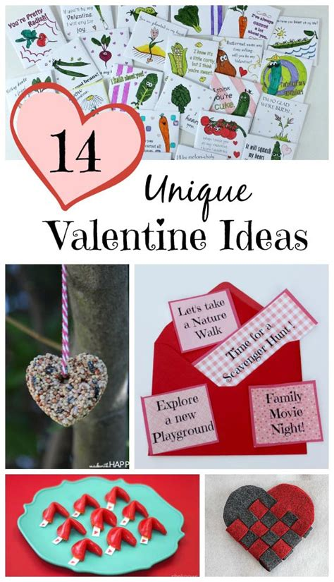 unique valentines day ideas 14 creative s day ideas for edventures