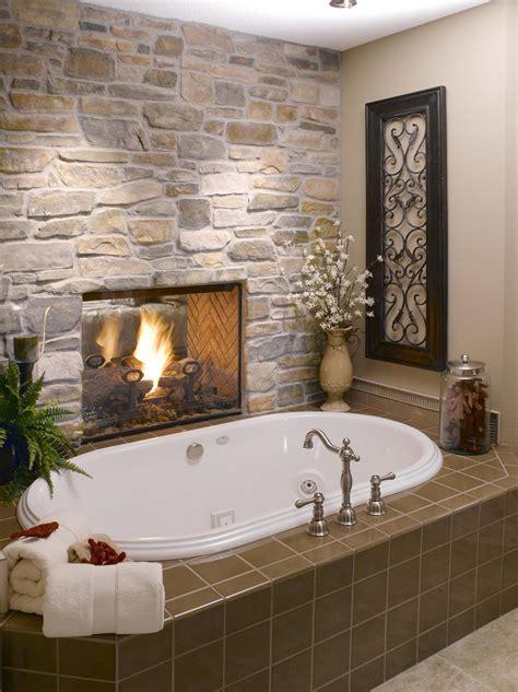 bathroom remodel ideas in nature ideas amaza design alluring 10 beautiful natural bathrooms design ideas of