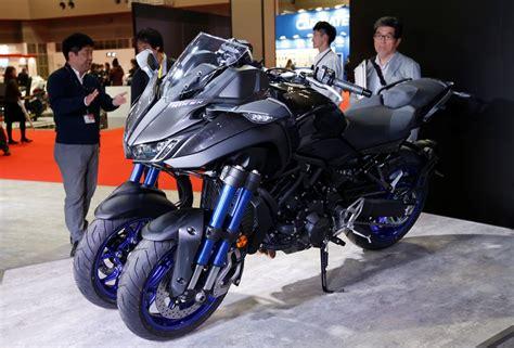 yamahadan uec tekerlekli motosiklet tuerkiye fiyati belli