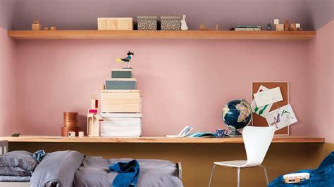 gestalten sie ihr wohnzimmer virtuell so gestalten sie ihr zuhause mit der dulux farbe des