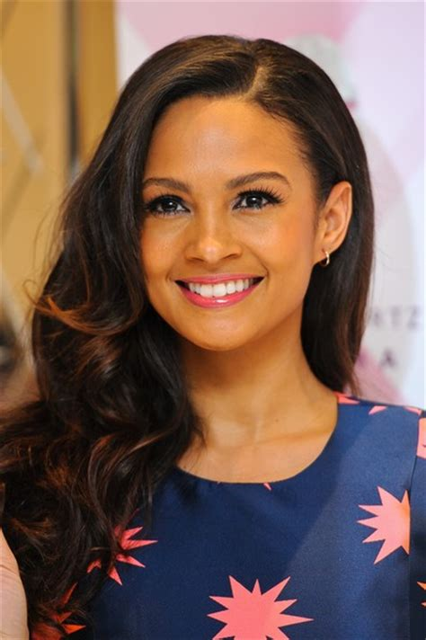 alesha dixon hair color gorgeous long curls for women to try pretty designs