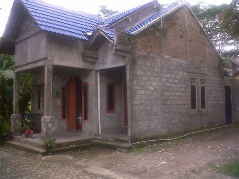 rumah dijual di yogyakarta 2017